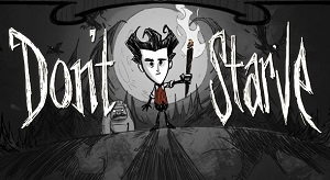 Don't_Starve_cover