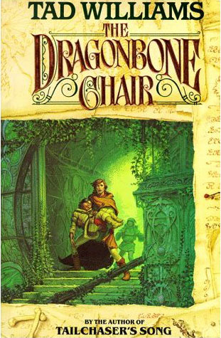 The_Dragonbone_Chair