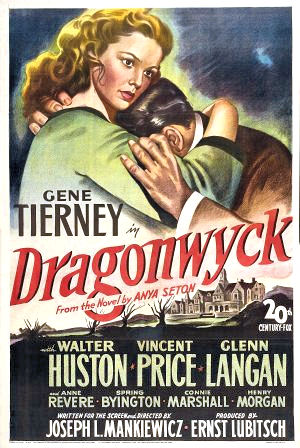 dragonwyck_film_poster